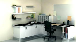 office space saving ideas. Office Space Savers Amusing Saver Computer Desk Ideas Images About On . Saving