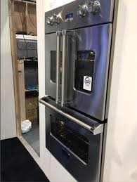 viking double wall oven viking professional french door double wall oven viking double wall oven reviews