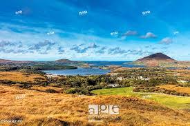 connemara national park letterfrack