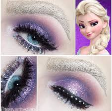 don t forget to like if you love frozen