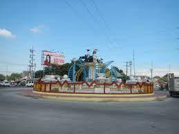 File:01370jfSanto Domingo Mexico Pampanga Bridges Monument Roads Cristofvf  01.JPG - Wikimedia Commons