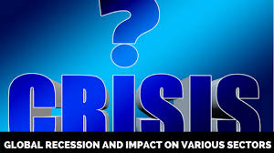 essay on global recession and impact on various sectors short   essay on global recession and impact on various sectors