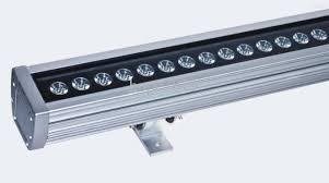 outdoor wall wash lighting. 30w Led Wall Washer Light Wash Outdoor Lamp For Option 2years Warranty 1000*71*71mm Waterproof Ip65 Ac85 265v Floodlight Courses Lighting E