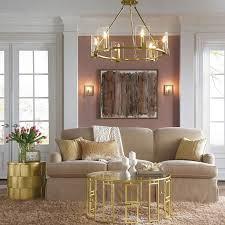 wall lighting ideas living room. 43701nbr kichler signata living room sq wall lighting ideas