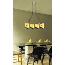 chandeliers ideas astonishing home kitchen light add a touch of rustic charm to flush mount home depot kitchen light