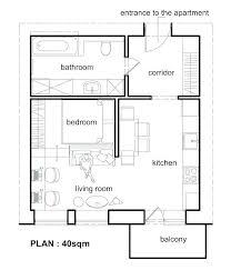 Room Design Template Grid Deltap Me