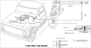 Vacuum Diagram   Carb Issue   Plugged vac lines   Ford Truck as well Inline 6 vacuum lines arrangement   Ford Truck Enthusiasts Forums besides Ford 360 Vacuum Diagram   Ford Truck Enthusiasts Forums furthermore  together with  further Air defaulting to defrost  Blend door or vacuum leak    Ford Truck also Vacuum Lines    Ford Truck Club Forum likewise 2v Air Cleaner   Ford Truck Enthusiasts Forums besides understanding vacuum line diagram   Ford Truck Enthusiasts Forums additionally Vacuum routing diagrams   Fixya in addition 68 F100 Ignition Switch Wiring With 1968 Ford Wiring Diagram. on 2004 ford f 100 vacuum diagram