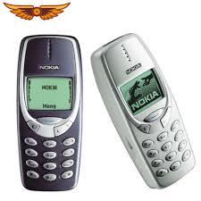 3310 Original Entsperrt Nokia 3310 ...