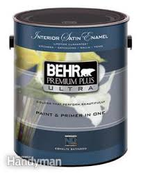 exterior paint primer tips. can of self-priming paint exterior primer tips e