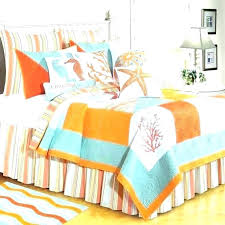 child bedding toddler boy twin bedding comforter sets bed comforters full size of bedroom boys sports