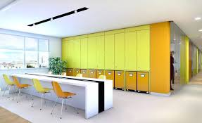 wall storage office. Contemporary Storage Office Wall Storage Mounted  F Ideas To Wall Storage Office