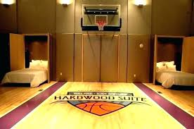 basketball room girls bedroom ideas with themed inspirational for decorating curtains accessories