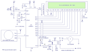 pir security light wiring diagram images motion sensor light hella relay wiring diagram additionally 4 pin also spdt
