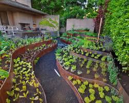 Small Picture Compact Vegetable Garden Design Ideas Kitchen Gardens Raised Bedl