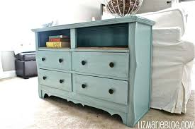 dresser with open shelves. Dresser With Open Shelves Large Size Of Lighting Dazzling Next To The For