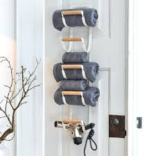 Aufbewahrungsboxen Fur Badezimmer