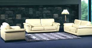High Quality Sofa Top Furniture Manufacturers Best  Brands Beautiful Adorable Unusual Good  Quality Furniture Brands T60