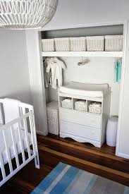 Nursery furniture for small spaces Twin Small Space Nursery Best Small Nursery Layout Ideas On Small Nursery Small Space Baby Furniture Dowdy Doodles Small Space Nursery Small Space Living Spaces Nurseries Best Baby