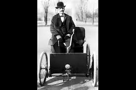 Henry Ford | The 20 Most Influential Americans of All Time | TIME.com