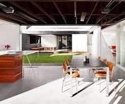 stunning build office desk office design your home office work at home office furniture office build office desk