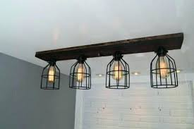 wood beam light wood beam light ceiling white wood chandelier wood beam light fixture reclaimed wood