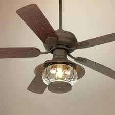 lighting and fan store inspirational tropical ceiling fans without lights chandelier stores mesa az l38