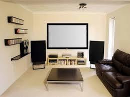 simple living room. living room simple decorating ideas l