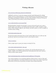 20 Precious Simple Resume Format For Students Sierra