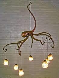 creative nautical home decorating ideas