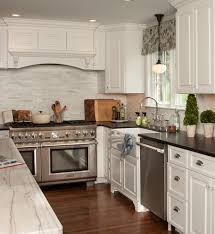 kitchen window lighting. Kitchen Window Valances Traditional With Apron Sink Black Countertop Pendant Light Over Recessed Lighting