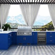 <b>Grills</b> & Accessories | Costco