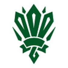 Edina Public Schools V1 6 2 Apk Androidappsapk Co