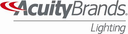 acuity brands lighting logo