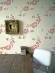 Small Picture Best Online Sources for Wallpaper HGTVs Decorating Design
