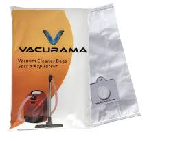 kenmore canister vacuum. kenmore canister vacuum cleaner bags 20-50403 compatible \u2013 non-woven cloth
