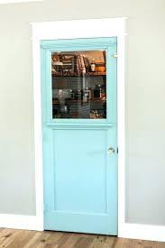 24 inch interior door with glass closet door pantry door with frosted glass french closet doors frosted glass interior door glass 24 frosted glass interior