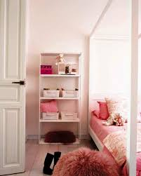 Small Bedroom For Women Very Small Bedroom Ideas Decorate My House