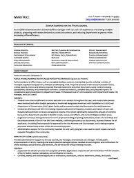 View Resume | Resume Cv Cover Letter