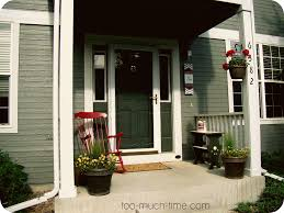 front porch seating. Small Front Porch Chairs Chair Design Ideas Porch. Seating