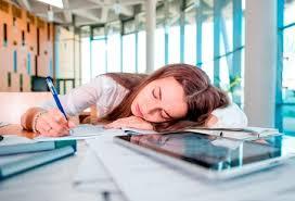 Как написать практическую часть дипломной работы  Сон это работа