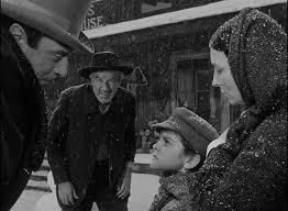 citizen kane yts movie yifytorrent citizen kane 1941