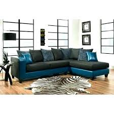 teal leather couch teal leather sectional black faux leather sectional sofa with diva teal chenille free of navy leather sectional teal teal green leather
