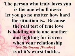 Love Fight Quotes Classy Download Fighting For Love Quotes Ryancowan Quotes