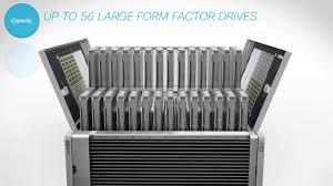Cisco Servers Cisco Ucs S Series Storage Servers
