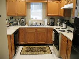 Repainting Kitchen Cabinets Pictures Ideas From Hgtv Hgtv