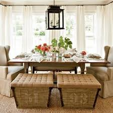 set up a combination of seating arrangements 79 stylish dining room ideas casual dining room lighting
