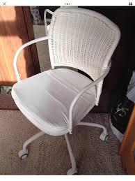 gregor swivel chair vittaryd white. IKEA GREGOR - Swivel Chair, White Vittaryd, Blekinge Gregor Chair Vittaryd A