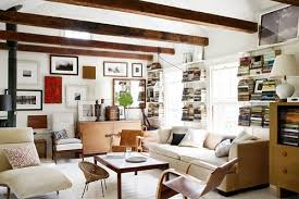 eclectic crafts room. Brilliant Eclectic Laura Resen Rustic Eclectic Vintage Arts And Crafts Movement Modern  Living Room  By Intended Eclectic Crafts Room C