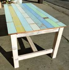 cool outdoor furniture ideas. forward thinking furniture cool outdoor made from recycled wood ideas