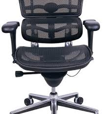 eurotech office chairs. Enthralling Mesh Office Chairs Eurotech Ergohuman Ergonomic Chair ME8ERGLO On Sale By